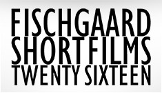 Fischgaard Short Film Project 16
