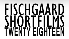 Fischgaard Short Film Project 18
